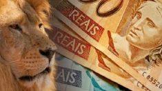 Temer recua e desiste de propor aumento do Imposto de Renda