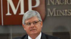 Janot aciona Supremo para anular artigos da reforma trabalhista
