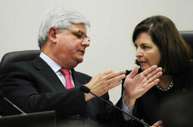 Procuradores desistem de reajuste salarial de 16,7%
