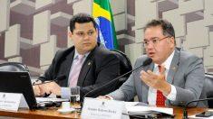 CPI do BNDES traça plano de trabalho