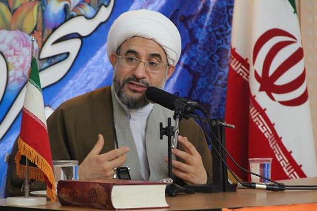 Sob críticas, aiatolá do Irã palestra em São Paulo sobre terrorismo