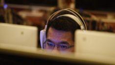 Governo chinês cerceia liberdade na internet, mas resistência continua