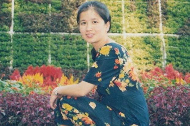 Pela primeira vez, China indeniza oficialmente família de vítima perseguida