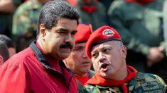 Venezuela: por que os militares ainda apoiam Nicolás Maduro