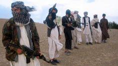Atentado contra agência de inteligência deixa 14 mortos no Afeganistão