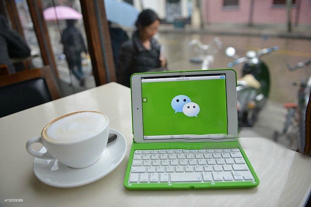 """Chatbots são """"censurados"""" na China por um motivo incomum"""