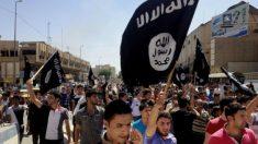 Exclusivo: ISIS planeja envenenar alimentos em estabelecimentos pela Europa