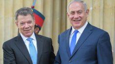 """Netanyahu afirma que """"tentáculos terroristas"""" do Irã estão presentes na América Latina"""