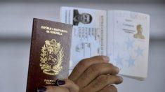 Pessoas perigosas ou que tenham praticado ato contrário à Constituição poderão ser deportadas, segundo novas regras do Governo
