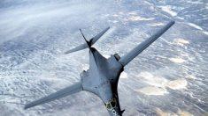 """EUA têm opções para """"aniquilação total"""" da Coreia do Norte, diz secretário de Defesa"""