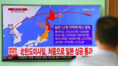 México expulsa embaixador norte-coreano em retaliação a teste nuclear