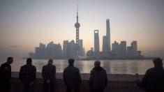 Carta aberta ao povo de Xangai