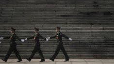 Regime chinês expõe membros da facção de Jiang Zemin que tramavam golpe