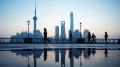 Expurgar gangue de Xangai é próximo objetivo do líder chinês Xi Jinping
