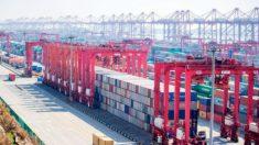 Por que não é livre o comércio com a China