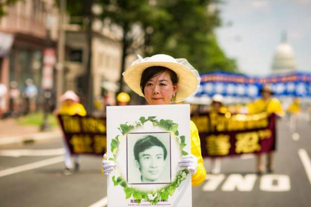 Preso por sua fé, homem morre em prisão chinesa após um ano encarcerado