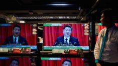 """Xi Jinping anuncia """"nova era socialista"""" para China em discurso no 19º Congresso"""