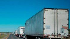 Beneficiários da DACA são presos por contrabando de pessoas