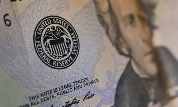 'Bank money', a fonte de muitos problemas