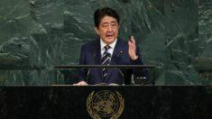Coronavírus: Japão mantém intenção de acolher Jogos Olímpicos