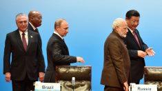 A origem 'Frankenstein' do BRICS e seu futuro obscuro — Parte II
