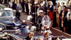 Documentos finais podem revelar novidades sobre assassinato de JFK