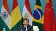 De que lado está a China no conflito Coreia do Norte e Estados Unidos