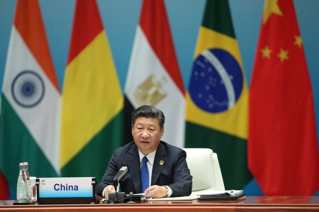 De que lado está a China no conflito Coreia do Norte e Estados Unidos
