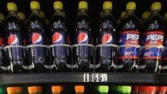 O engano sobre as bebidas dietéticas