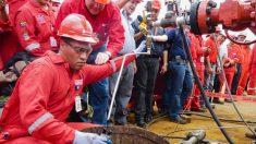 Maduro anuncia novo diretor da Citgo após demitir executivos da empresa