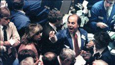 """Colocando o cliente em primeiro lugar: entrevista com """"O Lobo de Wall Street"""""""