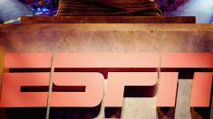 ESPN demite 150 funcionários em sua última rodada de cortes