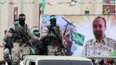 Guerra ao terror muda seu alvo para finanças