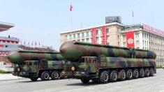 Japão se prepara para êxodo norte-coreano em caso de guerra