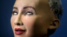 Governo japonês vai usar robôs com IA em salas de aula para melhorar inglês