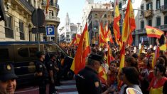 Secessão: uma luta histórica entre controle central e local