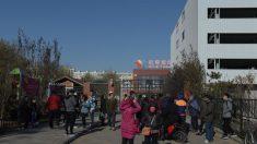 Ex-executivo da Fundação Clinton envolvido com pré-escola chinesa investigada por abuso infantil
