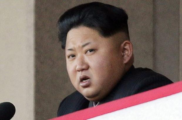 Mais países deveriam cortar laços diplomáticos com Coreia do Norte, diz desertor