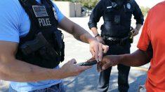 Polícia federal dos EUA prende 267 membros da gangue MS-13