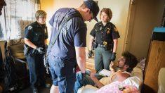 Casa Branca: crise de opiáceos custou US$ 504 bi à economia em 2015