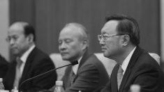 Embaixador da China nos EUA entra para elite do Politburo