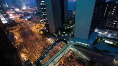 Pela primeira vez, facção de Xi Jinping supervisionará Hong Kong e Macau