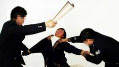 Mulheres são brutalmente torturadas em campos de trabalho forçado na China