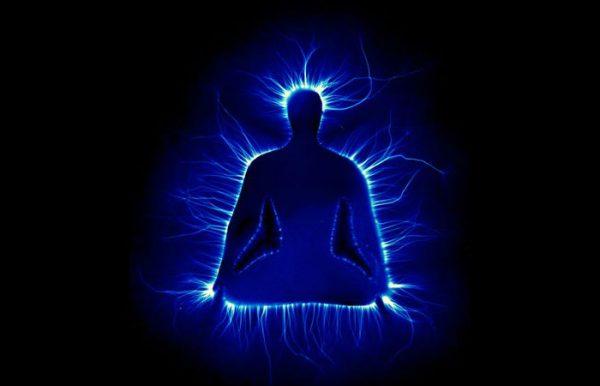 Evidência física sobre energia chi existe, não é mero conceito espiritual