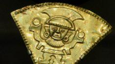 Anos dourados: técnicas de revestimento metálico de 2.000 anos superam métodos modernos