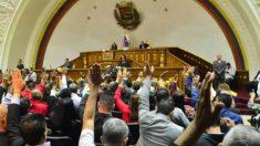 """Maduro aumenta controle sobre oposição com """"lei contra discurso de ódio"""""""