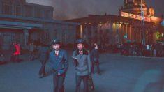 Coreia do Norte proíbe festas e entretenimento