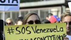 Venezuela: inflação ultrapassa 4.000% e país entra em espiral de morte, alerta especialista