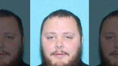 """Atirador de igreja do Texas trabalhou como segurança e """"parecia bom cara"""""""