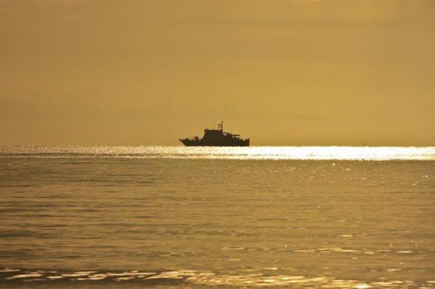 Irã diz que enviará navios de guerra ao Golfo do México